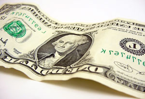 us dollar Forex News Trading For US Core CPI 02/17/12