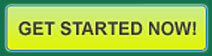 getstartednow button1 Forex Learning Videos That Makes Learning Forex Trading Fun!