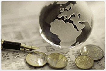 globe1 Forex Learning Videos That Makes Learning Forex Trading Fun!