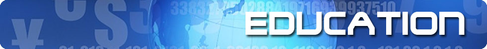 Forex Education, Forex Live Seminar, Forex News Trading Course