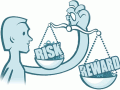 Chapter 11 – Risk to Reward Ratio