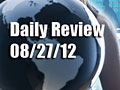dailyreview-082712th