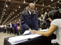 US Nonfarm Payroll (NFP) Employment Change | October 5, 2012 | Forex News Trading