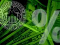 US FOMC Interest Rate   October 24, 2012   Currency News Trading