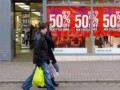 UK Retail Sales | April 18, 2013 | Currency Trading