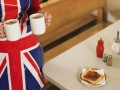 UK Services PMI   September 4, 2013   Currency Trading News