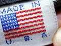 US Advanced GDP (Q1) |April 30, 2014 | Currency News Trading