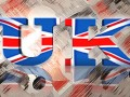 UK Prelim GDP q/q   October 25, 2013   Currency Trading