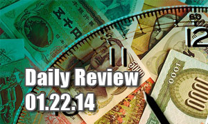 dailyreview-012214