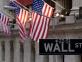 US Advanced GDP (Q4) | January 30, 2014 | Currency News Trading