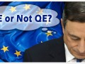 QE or Not QE: How ECB's TLTROs can offer clues