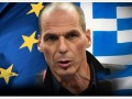 Greece's finance minister to push for deal in effort to avoid default