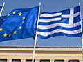Greece will pay loan tranche to IMF on time, says deputy finance minister