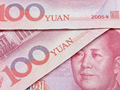 China money supply slows, investment growth sinks near 15-year low in April