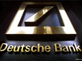 Deutsche Bank to cut UK operations if country pulls out of the European Union