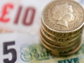 UK wage growth jumps above 2%, jobless rate falls to 5.5% in March