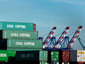 U.S. trade deficit jumps 43% in March, hits 6-1/2 years high