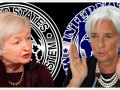 IMF-warns-Fed-should-delay-rate-hike-until-2016