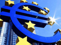 ECB stimulus program appears to have immediate impact