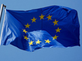 Euro zone inflation up 0.3% in May, rises for first time in six months