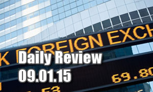 Daily Review 09-01-15