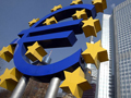 ECB paves way for QE expansion as it cuts growth, inflation forecasts